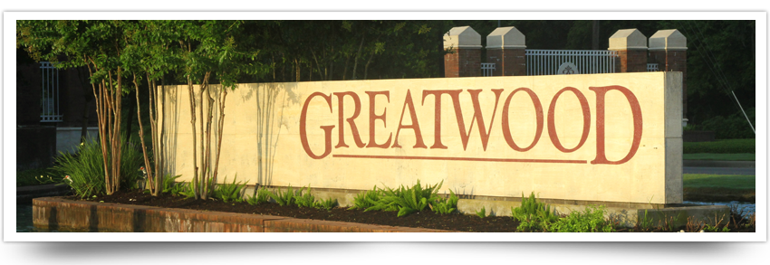 Greatwood Realtor