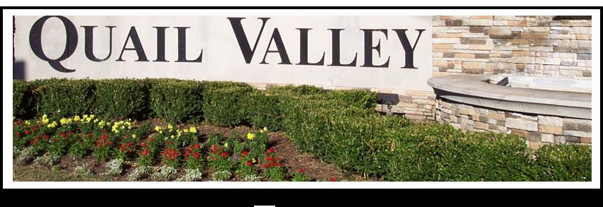 Qual Valley Realtor