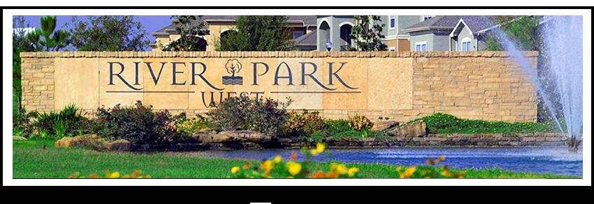 River Park Realtor