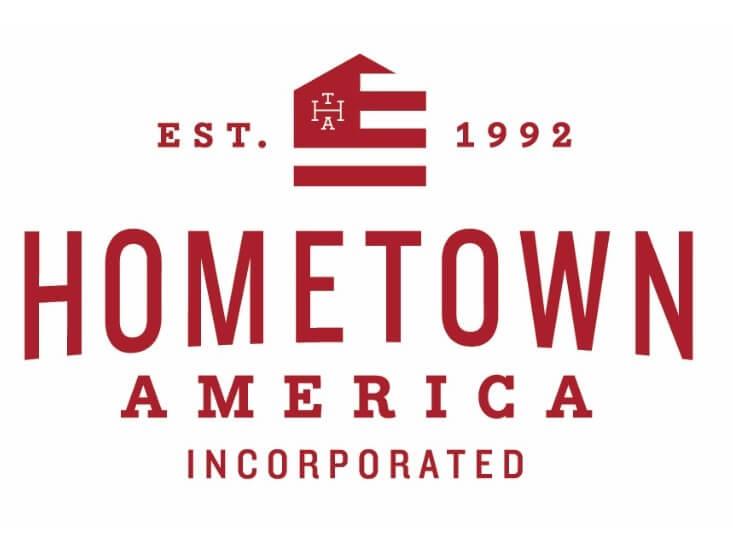 hometown-america